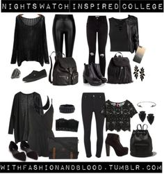 Ygritte inspired winter outfits winter outfits black pantyhose and