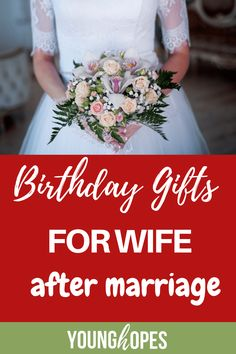 First Brithday gifts for wife after marriage needs to be special and unique. Wife's first birthday gift should make her feel more loved by you than ever. gift for wife 13 First Birthday Gifts for Wife After Marriage Special 50th Birthday Cakes For Men, 40th Birthday Quotes, Birthday Gift For Wife, Happy Birthday Images, Happy Birthday Greetings, Birthday Gifts For Her, 30th Birthday, Birthday Wishes, Birthday Ideas