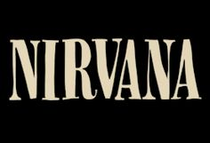 gif love life Cool music nirvana hippie hipster follow back indie black Grunge nature peace Band punk bohemian relax floral roses