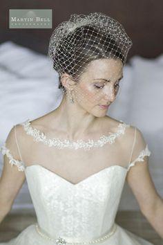 So Sassi wedding dress ballet wedding ideas Martin Bell Photography (6)