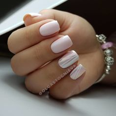 IMG 8450 - Photo Hosting Sharing photo #beautynails