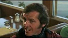 five easy pieces - YouTube