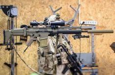 Weapons Guns, Guns And Ammo, Handgun, Firearms, Sniper Rifles, Tic Tac, Airsoft, Seals, Ghana