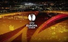 Europa League 2015-2016: Gironi di Napoli, Lazio e Fiorentina #calcio #europa #sorteggi #napoli #sport