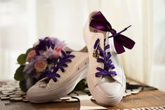 1-129 | by danutz1975 Sneakers, Wedding, Shoes, Fashion, Tennis, Valentines Day Weddings, Moda, Slippers, Zapatos