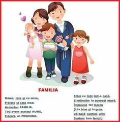 This PNG image was uploaded on February am by user: and is about Baby, Boy, Cartoon Characters, Child, Conversation. Cute Characters, Cartoon Characters, Cartoon Familie, Baby Shower Clipart, Family Vector, Silly Hats, Family Drawing, Kids Background, Family Illustration