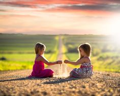 On The Rocks by Jake Olson Studios on 500px