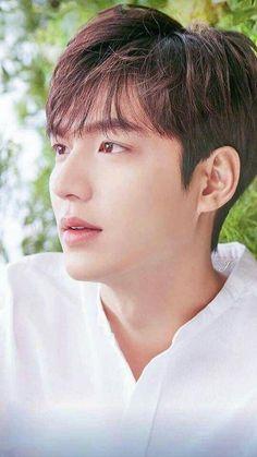 Lee Min Ho Images, Lee Min Ho Photos, Jung So Min, Le Min Hoo, Lee Min Ho Smile, Korean Tv Series, Anime Korea, James Lee, New Actors