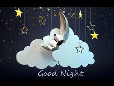 good night wishes ~ good night + good night quotes + good night sweet dreams + good night quotes for him + good night images + good night blessings + good night wishes + good night gif Good Night Snoopy, Good Night Funny, Beautiful Good Night Images, Good Night Gif, Good Morning Gif, Day For Night, Cute Good Night Quotes, Good Night Moon, Good Night Sleep
