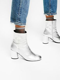 Product Image: Celestial Ankle Boot