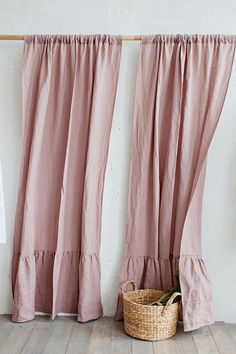 Hanging Curtains Outside Patio boho curtains blue.Country Curtains For Sliding Doors. Sheer Linen Curtains, Ruffle Curtains, Boho Curtains, Drop Cloth Curtains, Rustic Curtains, Rod Pocket Curtains, Hanging Curtains, Blackout Curtains, Curtain Panels