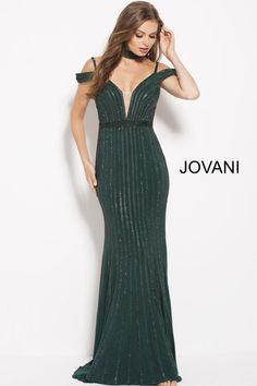 Jovani 51643 Prom 2018 - Shop this style and more at oeevening.com