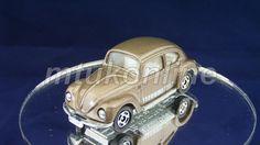 Volkswagen Diecast Vehicles, Parts & Accessories Old Models, Diecast, Volkswagen, Auction, China, Box, Vehicles, Accessories, Collection