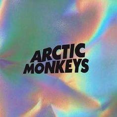 sarasiniscalco/2016/11/26 04:39:33/Do I wanna know, if this feeling flows both ways?  #arcticmonkeys #arctic #monkeys #alex #turner #alexturner #lyrics #doiwannaknow #mood #friday #thoughts #mind #colours #rainbow #indie #singer #band #loveyou #love #babes