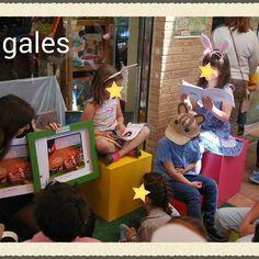 #eventosylvanianfamilies #Zagales #jugaresesencial @rejuega