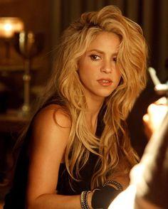 Shakira nude images girls