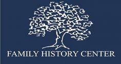 LDS Family History Center | TravelOK.com - Oklahoma's Official Travel & Tourism Site