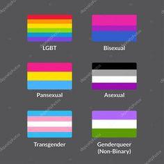 Rough interracial lesbian strap on