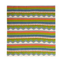 Donna Wilson - Hofdi Mini Blanket