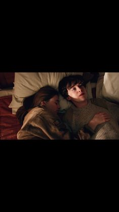 The end of the f***ing world Alyssa and James