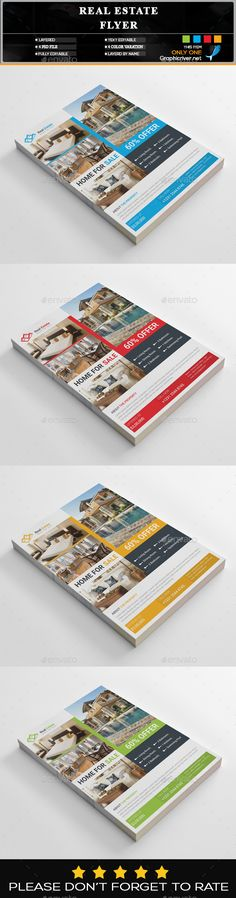 40 best Spec Sheets images on Pinterest Data sheets, Download - product spec sheet template