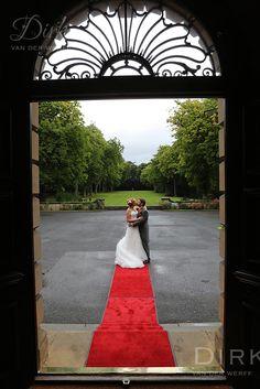 Crathorne Hall Wedding Photography for Katie and Glen by Dirk van der Werff Wedding Photography - 0778 7150966 http://www.aqphotos.com http://www.facebook.com/dirkweddings REVIEWS: http://dirkvanderwerffphotography.blogspot.co.uk/p/very-happy-people.html