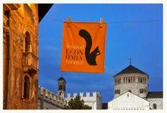 Festival dell'economia di Trento, al via la nona edizione