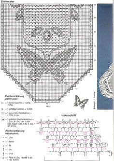 decoratives hakeln sonderheft DE120 - inevavae - Picasa Web Albums