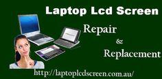 Laptop Repair, Acer Aspire, Teaching, Education, Onderwijs, Learning, Tutorials
