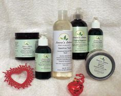 Check out these all natural skin products.. Laura's Lotions creates all natural, hand-crafted skin care products that soothe and moisturize. Lotions, face creams, salt scrub, body wash, baby lotion, gifts and more. (800) 273-9032 or visit us at www.LaurasLotions.com