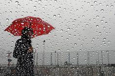 fotos con lluvia - Buscar con Google