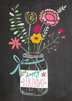jam-jar-flowers-chalkboard.jpg 571×800 píxeles