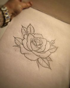 Sketching roses  #tattoo #tattoos #tattooart #tattooapprentice #apprenticetattoo #rose #rosetattoo #tattoosketch #rosesketch #rosedrawing #tattoodrawing #drawing #art #sketchbook #tattoosofinstagram #neotraditional #neotraditionaltattoo #traditionaltattoo #tradtattoos #flowers #flowertattoo #instadaily #instaart #instagram #tallaghtinktattoo #dublin #ireland #dublintattoo