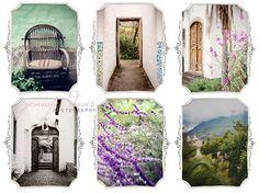 life in ecuador haceiendas otovalo Ecuador, Arch, Outdoor Structures, Garden, Photography, Life, Longbow, Garten, Photograph