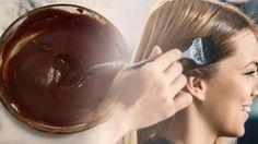 La coloration des cheveux est ce qui fait 65% des femmes, générant que les colorants capillaires sont accessibles et sont à la pharmacie, mais la quantité de produits chimiques qui ont chacun est alarmant, l'Institut national du cancer ( NCI) a déclaré...