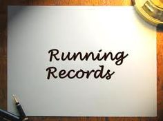 Running records: Formulas included for reading passages. Reading Lessons, Reading Resources, Reading Strategies, Guided Reading, Teaching Reading, Teaching Ideas, Learning, Reading Intervention