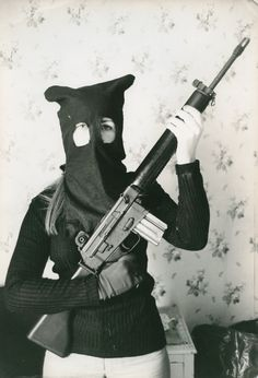 "these-beautiful-losers: "" IRA (Irish Republican Army) rebel, anonymous photograph, "" Connemara Ireland, Cobh Ireland, Ireland Map, Ireland Travel, House Designs Ireland, Northern Ireland Troubles, Irish Republican Army, Republican News, Belfast Ireland"