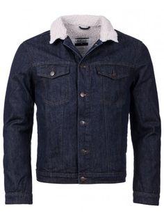TS Heritage Mens Khaki Hooded Gale Parker Jacket | Coats, Jackets ...