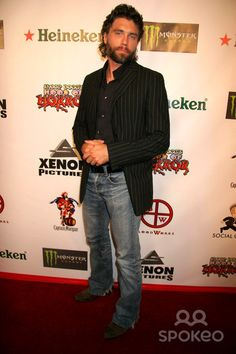 anson mount | Anson Mount Photos - 2006/10/18 @