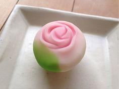 薔薇 Bara - Rose