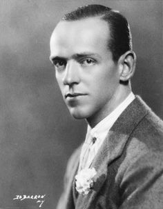 ·fred astaire
