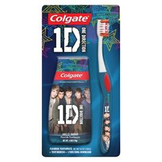 We found One Direction EVERYTHING! Click to Read Article or even order!