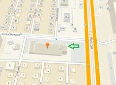 """Адрес: Сухэ-Батора 3а (рынок """"Янтарный"""") 3 этаж, клуб здорового образа жизни """"Природа и человек""""."""