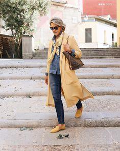 Las 13 mejores imágenes de Abrigo amarillo | Abrigo amarillo
