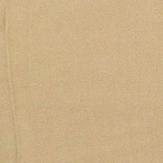 taupe - bedroom wall color