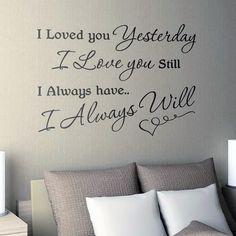 Love Quotes X – Love Quotes for Him – Love Quotes and Sayings