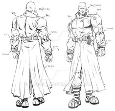 resident evil eda x leon Resident Evil Tyrant, Resident Evil Monsters, Resident Evil Anime, Character Poses, Character Concept, Character Design, Figure Sketching, Figure Drawing, Resident Evil Collection