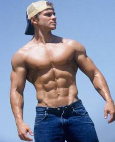 mens low testosterone level side effects