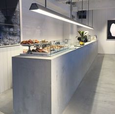 Bar counter, coffee shop counter, restaurant counter, store counter, food c