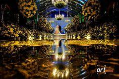 Extremamente feliz! Tive mais uma foto premiada hoje dessa vez  no quinto concurso geral da Fineart Association. Ter uma foto minha junto a fotos de fotógrafos que tanto admiro me deixa sem palavras... Deus é maravilhoso!  http://ift.tt/1O9LVe0  #weddingphotography #weddingphotographer #casamento #bride #canon #clauamorim #claudiaamorim  #photooftheday #vestidodenoiva #fotodecasamento #fotografodecasamento #love #vestidadebranco  #noivinhasdegoiania #casar #voucasar #noivas #noivasdobrasil…